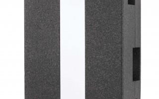 Danfoss Redan Akva Lux II – pris Kr. 5.800,-        Ekskl. montering